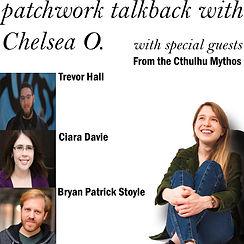 talkback2.5.jpg