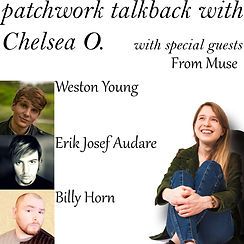 talkback art monthly.jpg