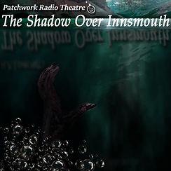 Innsmouth Podcast Art.jpg