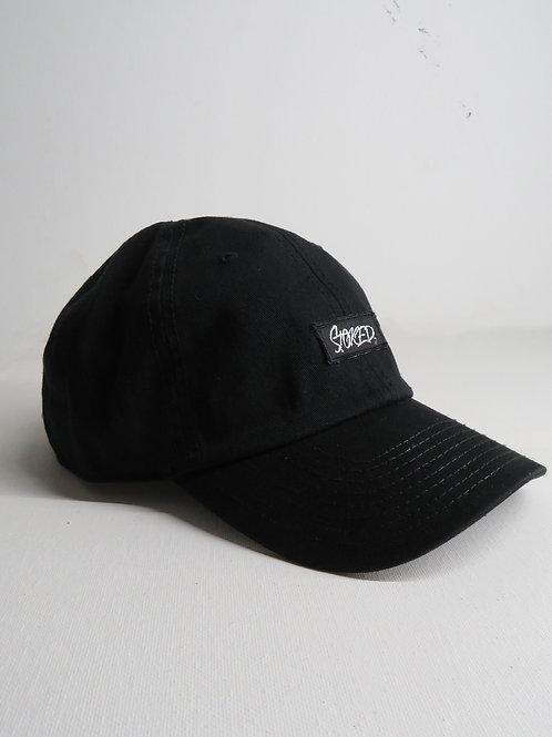 Stoked Cap