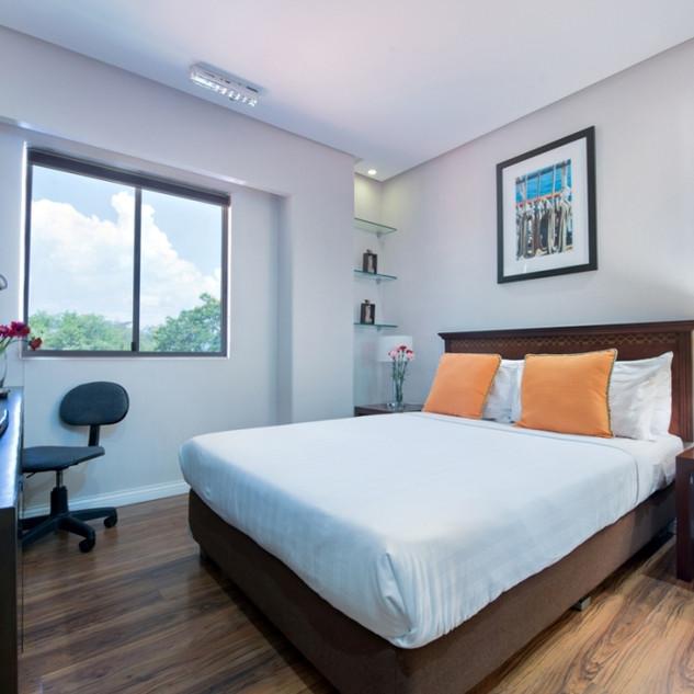 Presidential Suite - Guest Room.jpg