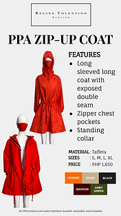 Zip-Up Coat.png
