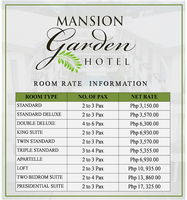 Mansion Garden Hotel-ROOM RATES (1).png