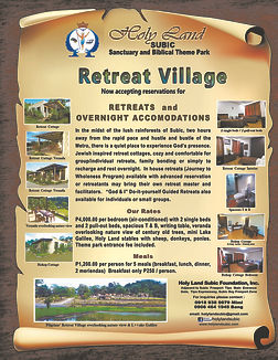 Retreat Cottage 2019.jpg