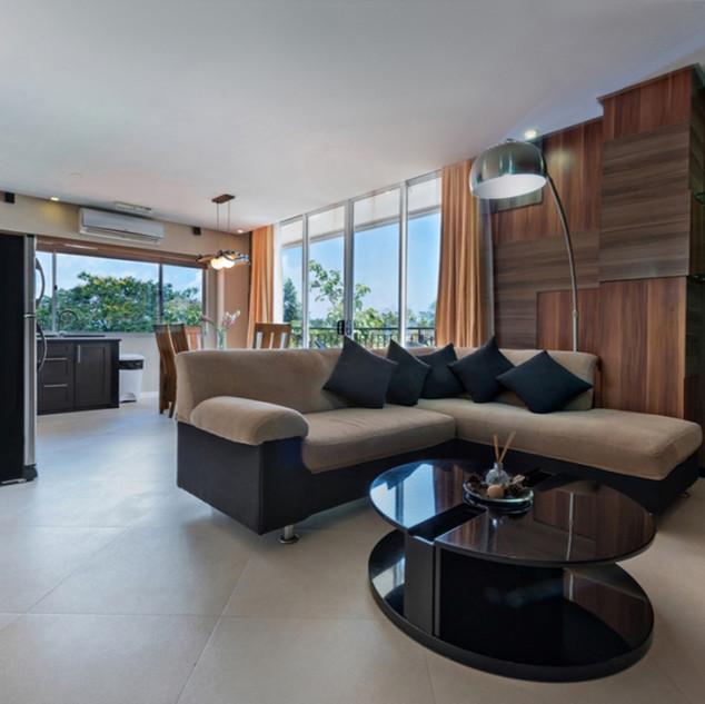 Presidential Suite-Living Room .jpg