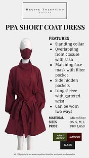Short Coat Dress.png