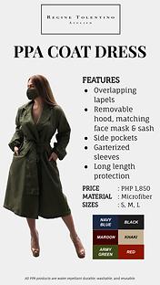 Coat Dress.png