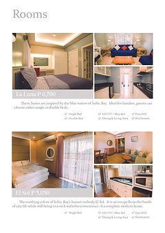 Villa Rm01 (1).jpg