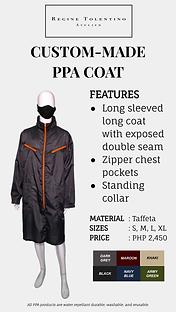 Men_s Coat.png