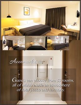 room accom.jpg