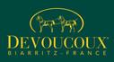 Logo Devoucoux_jaune_fond_vert copie.jpg