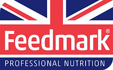 FEEDMARK_LOGO_2018_PMS_PRO_NUTRITION.jpg
