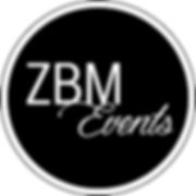 logo ZBM Events.jpg