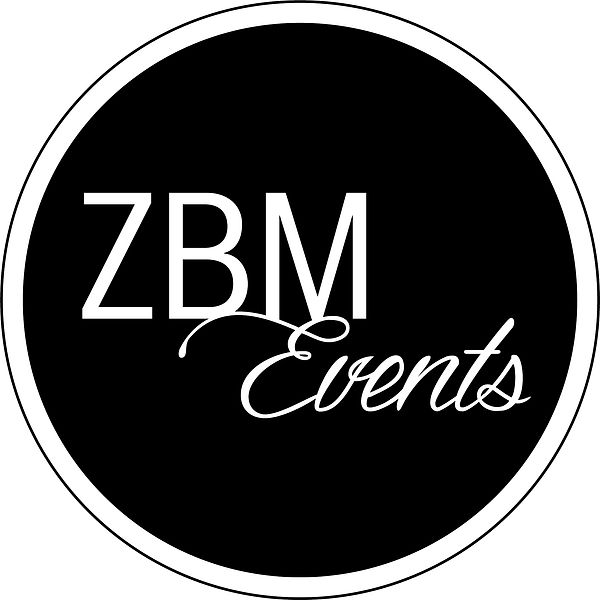 logo ZBM Events.jpg