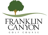 Franklin Canyon Golf Course.png