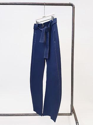 Twist Pants