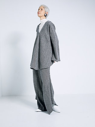 Swirl HRB Pants