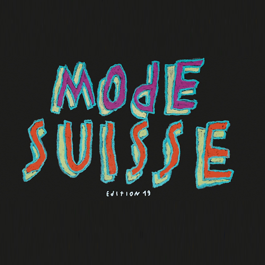 Mode Suisse Edition 19