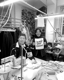NINA YUUN_who made my clothes_edited.jpg