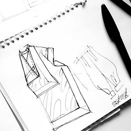NINA YUUN_Sketching.jpeg