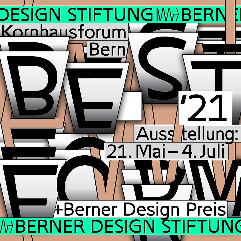 Exhibition BESTFORM