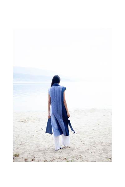 200807 NINAYUUN ed04 BADA SEA MEER Lookb