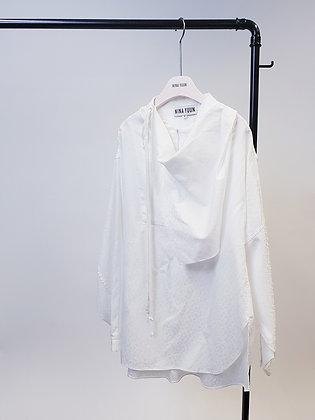 Alumo Silk Shirt