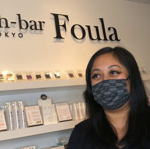 Easy-access and Convenient Lash Extension Services!!!    Chelsea NYC  
