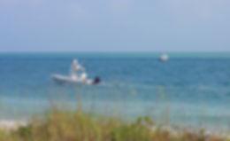 Anna_Maria_Island,_Florida boat