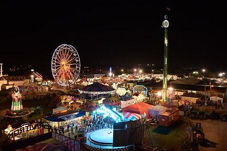 Sarasota Fair.jpg
