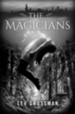 TheMagicians_Cover_198x130.jpg
