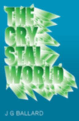CrystalWorld.jpg