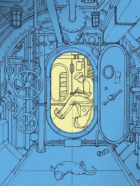 submariner.jpg