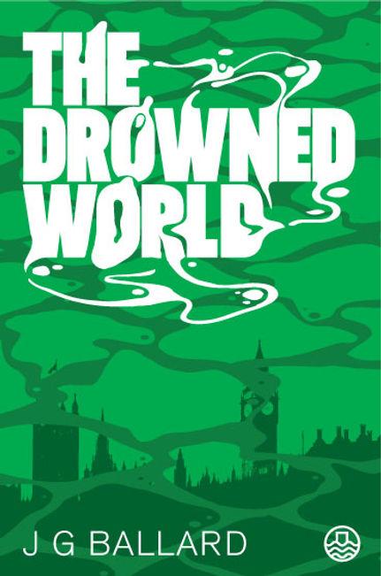 DrownedWorld.jpg