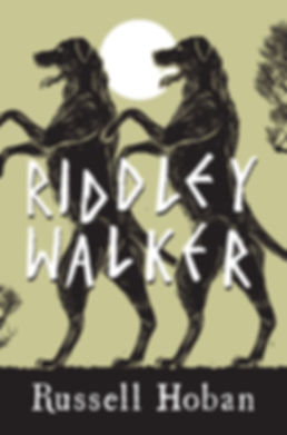 RiddleyFinal_web.jpg