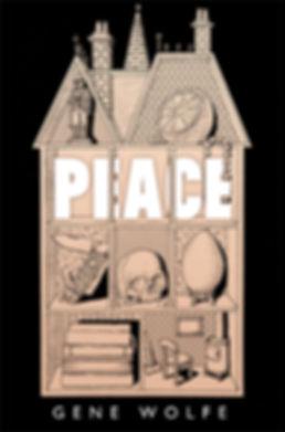 Peace_2.jpg