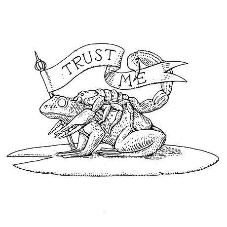 TrustMe.jpg
