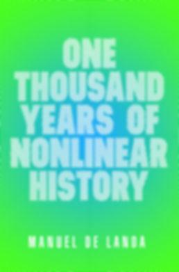 1000-Years_2.jpg