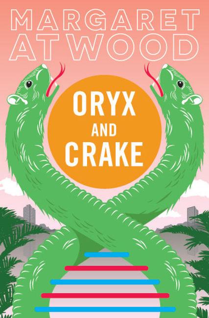Oryx-and-Crake_2-01.jpg