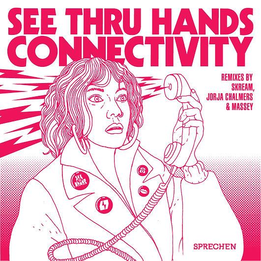 See Thru Hands_Col_Final-01.jpg