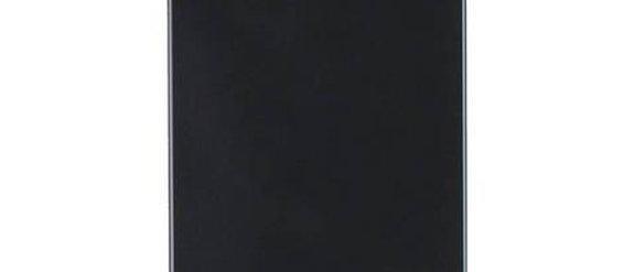 SM-N920A Galaxy Note 5 LCD / Touch Module / Frame Silver GH97-17755D