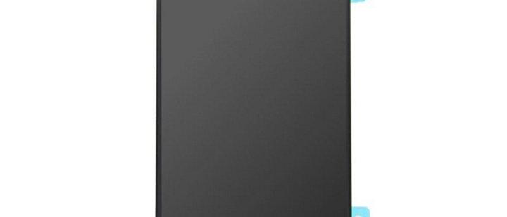SM-J530 Galaxy J5 LCD / Touch Module / Frame Black GH97-20738A
