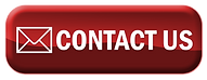 Contact-Us-RED.png