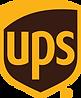 UPS.png