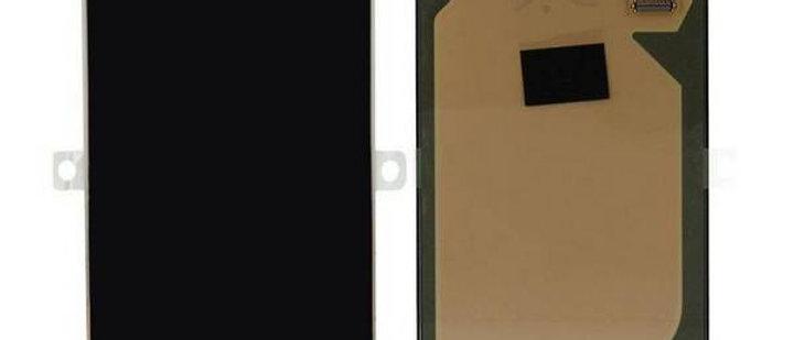 SM-J730 Galaxy J7  LCD / Touch Module / Frame Gold GH97-20736C