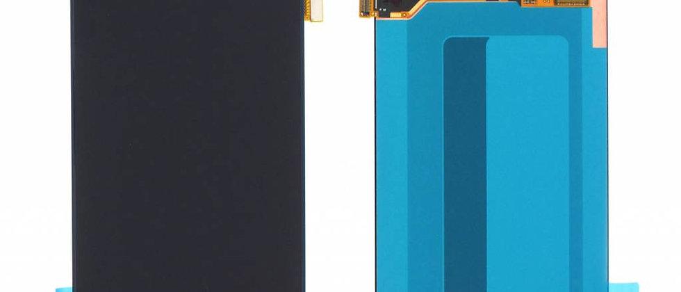 SM-N920A Galaxy Note 5 LCD / Touch Module / Frame Black GH97-17755B