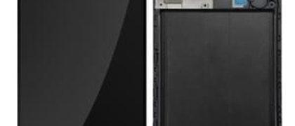 SM-A505F A50 LCD / Touch Module / Frame Black GH82-19289A