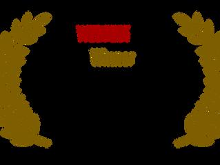 LA Webfest Win