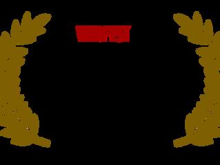 LA Webfest Nomination