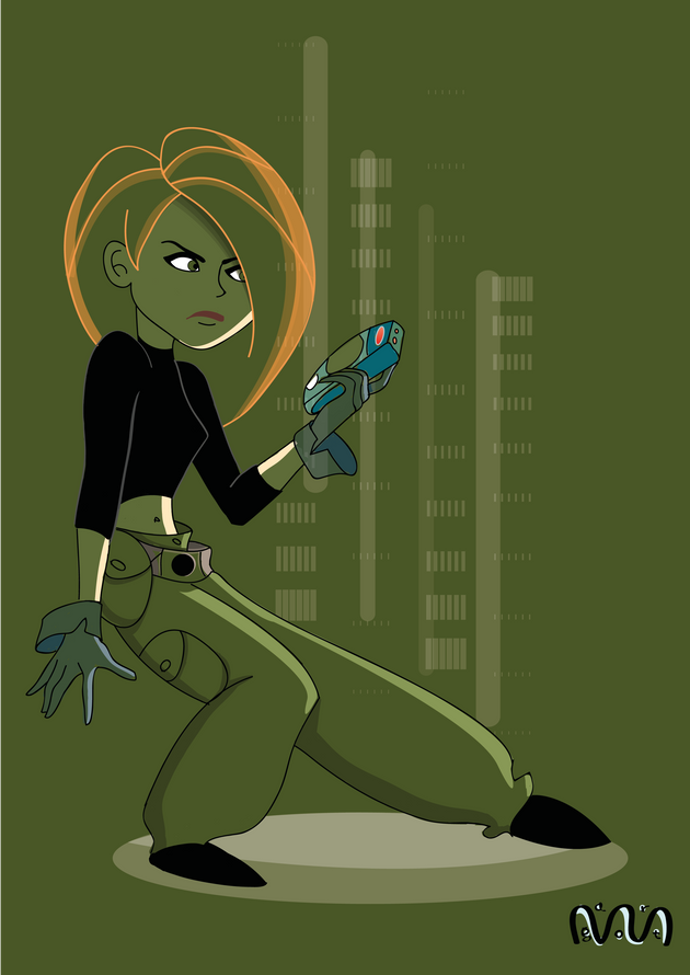 kimpossible.png